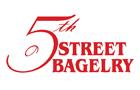 5th Street Bagelry large-4818ccc47b03f7439307e0734dd06627