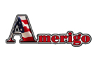 Amerigo large-3facbf3c0948007113def4d9037b4e44