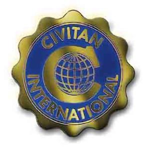 Bannock County Civitans logoembossedsmall