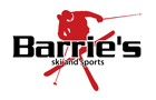 Barries Ski and Sport large-bdbd5684fdcad7b97d1e6727e599c3e2