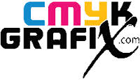 CMYK Grafixdownload (1)
