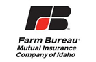 Farm Bureau Insurance large-b83d690d6c8bf15d4775740f59229759