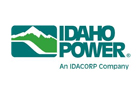Idaho Power large-da89dd1a1c57a584cdb73068af4c2064