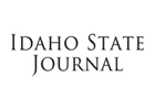 Idaho State Journal large-24168fcc6f3098acf96fa7e81c6e4ffd - Copy