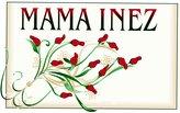 Mama_Inez_LOGO_jpg_164x120_q85