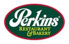 Perkins large-0934035924ec3a412d20ac09ec4421b3