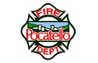 Pocatello Fire Department large-decba12633190b2d3aea3e4af187da22