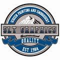 SLT Graphics photo