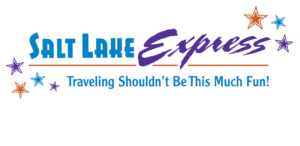 Salt Lake Express 2016 image