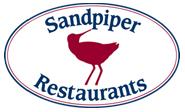Sand Piper logo