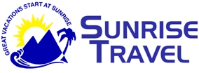 SunriseTravel