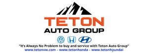 TETON_86x31__PROOF