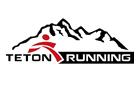 Teton Running Company large-4c95f26a0c23c9143d0701f0116d66fc