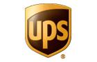 UPS large-40f41e302a9af5f294325d6254acf222