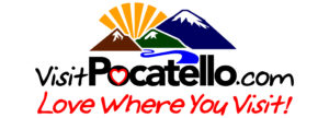 Visit Pocatello_86x31__PROOF