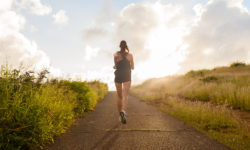 11 Myths about Running