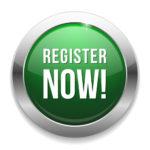 Register now for the Pocatello Marathon