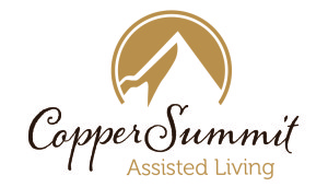 Copper Summit-01