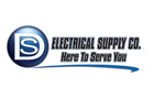 D and S Electric large-b7d455df0ff0f38520f0edea072de32a