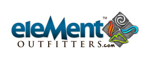 Element Outfitters Com