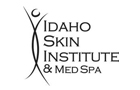 Idaho Skin Institute large-b1bb0fdd15d42e95f91b416904d923b4