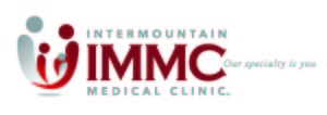 Intermountain Medical Center logo_CMYK.ai