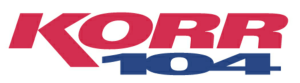 KORR 104 wpid-2014-08-15-08-25-03