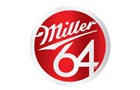 Miller 64 - TEC 1 large-be36b05708b05064628843092a673b02