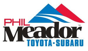 Phil Meador Toyota Subaru