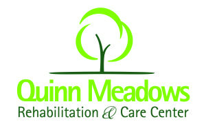 Quinn Meadows _newLogo-02