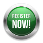Register now for the Pocatello Marathon